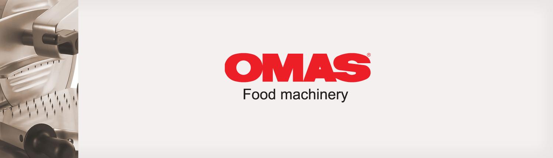OMAS-food