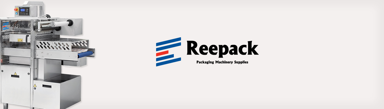repack-home