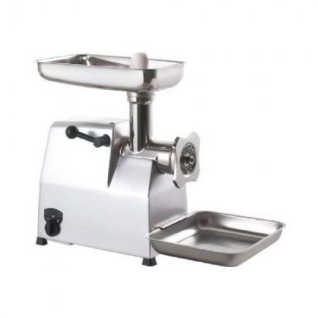 Mašina za mljevenje mesa TS 22E