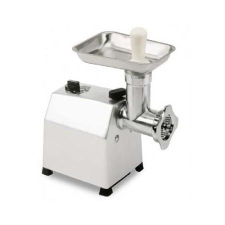 Stroj za mljevenje mesa Omas TS 8E -TL 12E