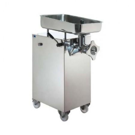 Stroj za mljevenje mesa TP 32E
